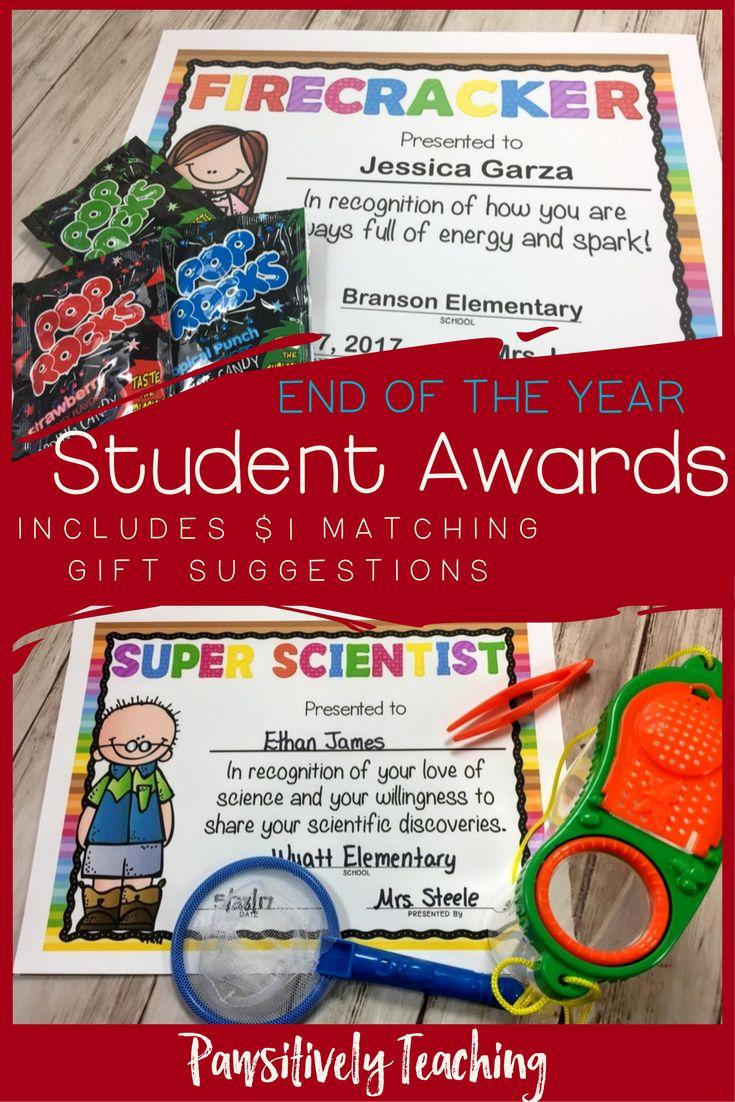 Student Awards 2011: 17 Of 2017's Best Student Awards Ideas On Pinterest