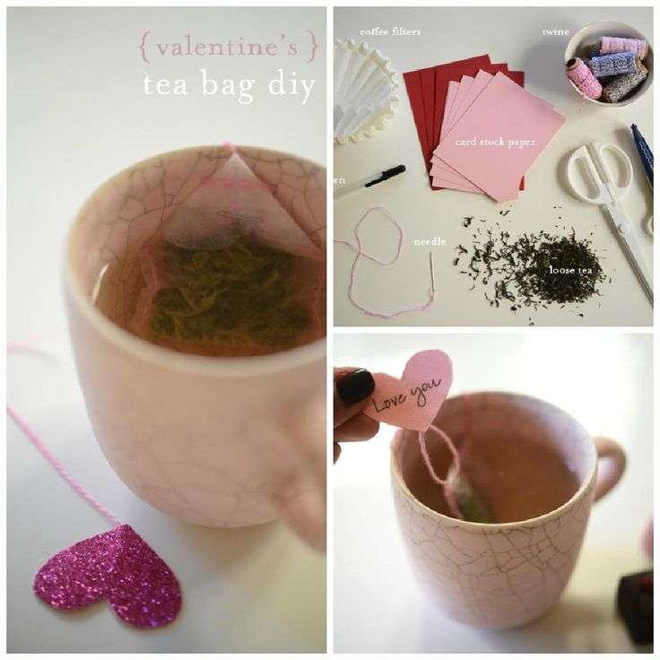 Schön 3 Unique Valentines Day Ideas   Unique Valentines Day Ideas
