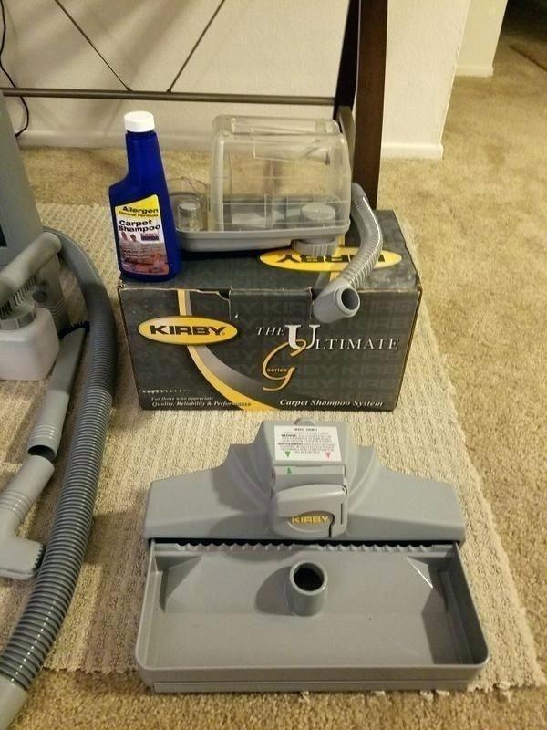 The Best 20 Pics Kirby Vacuum Rug Shampooer Manual And View Kirby Vacuum Vacuums Rugs