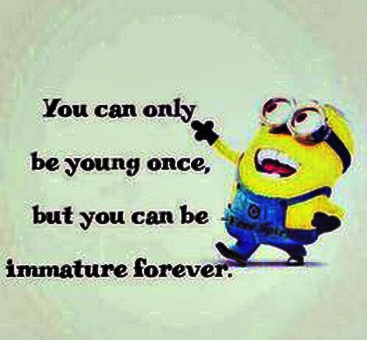 27 Best Minion Puns Images On Pinterest: Today Top Funny Minions Jokes (11:01:14 AM, Thursday 01