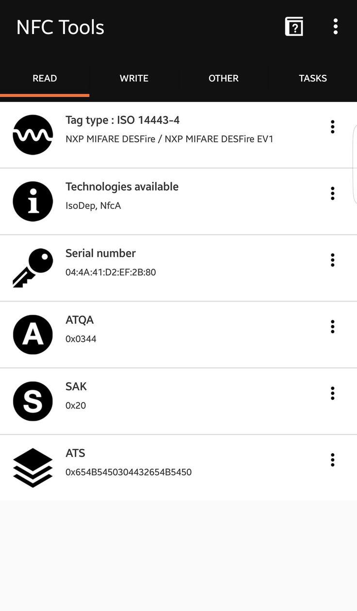 Tips Cara Mengetahui E-KTP Palsu atau Ganda Dengan Memakai Aplikasi NFC Tools  Lingkarannews.comJakarta- Cara mengatisipasi adanya E-KTP Ganda atau palsu ternyata sangat mudah berikut caranya mengetahuinya:  Prinsip e-KTP adalah memiliki chipset yg berguna menyimpan data penduduk. Chipset yg digunakan di e-KTP adalah NFC ( base RFID ).  Chipset NFC ini bisa dideteksi yaitu dgn menggunakam NFC reader. Untuk teman yg punya Smartphone yg sdh support NFC bisa memanfaatkan-nya.  Langkah pertama…