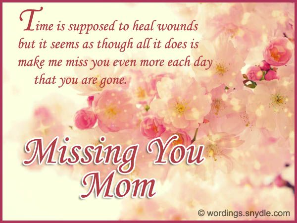 280 Best Images About Always In My Heart Momma On Pinterest