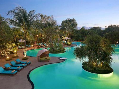 Hotel+For+Sale+in+Nusa+Dua+Bali+Pura+Segara,+Sawangan,+Nusa+Dua++Tabanan+»+Tabanan+»+Bali