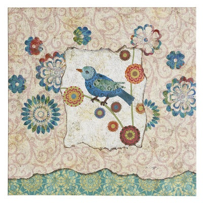 Available In Other Colors   Possible Collection For Guest Room. Birds Of A  Feather In Part 87