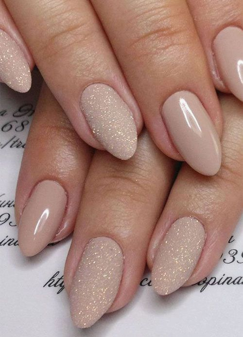 ideas about Beautiful Nail Designs on Pinterest   Manicures     Pinterest