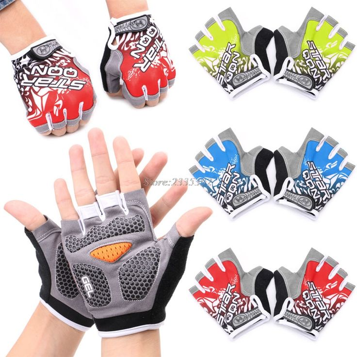 Half Finger Gloves Shockproof     Tag a friend who would love this!     FREE Shipping Worldwide     Buy one here---> https://cyclingfest.com/half-finger-gloves-shockproof/