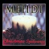 Christmas Treasures (Audio CD)By Mehdi