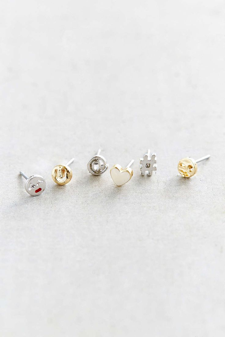 showroom silver wholesale butterfly earrings post stud alibaba extra long earring rhodium suppliers
