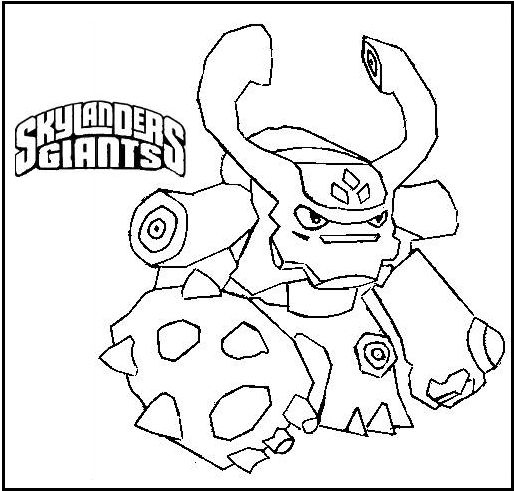 Skylanders+Giants+Tree+Rex.jpg 514×491 pixels | Easter ...