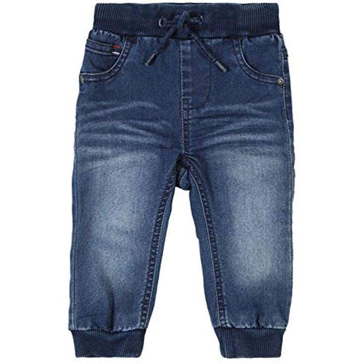Name It Nos Baby Jungen Jeans Bekleidung Spezielle Anlasse Arbeitskleidung F Jungen Jeans Womens Shorts Fashion