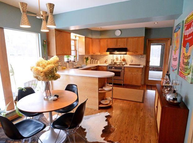 Best 25 Ranch Kitchen Ideas On Pinterest Modern
