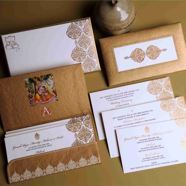60 best Customized Wedding Invitations images on Pinterest ...