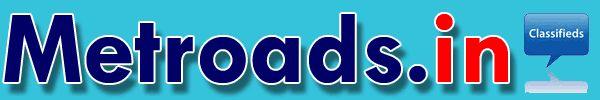 vashikaran specialist pt sorav kant ji  91-9915350045 - Free Classifieds Ads, Online Posting, Free ads like OLX Quikr