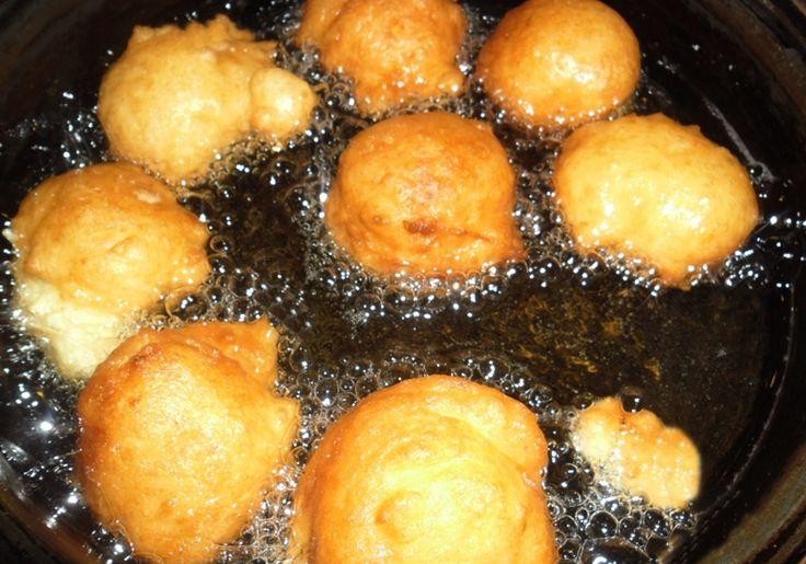 Egyszerű Gyors Receptek » Blog 10 perces fánk recept | Egyszerű Gyors Receptek