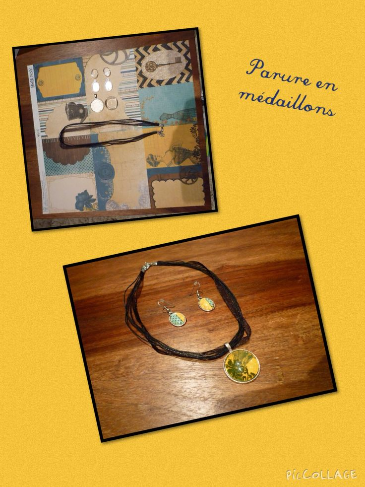 12 best Mes bricolages images on Pinterest Bricolage, Curls and Ears