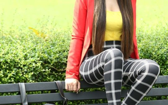 THE STYLE AND MORE- Indian Beauty, Fashion and Lifestyle Blog