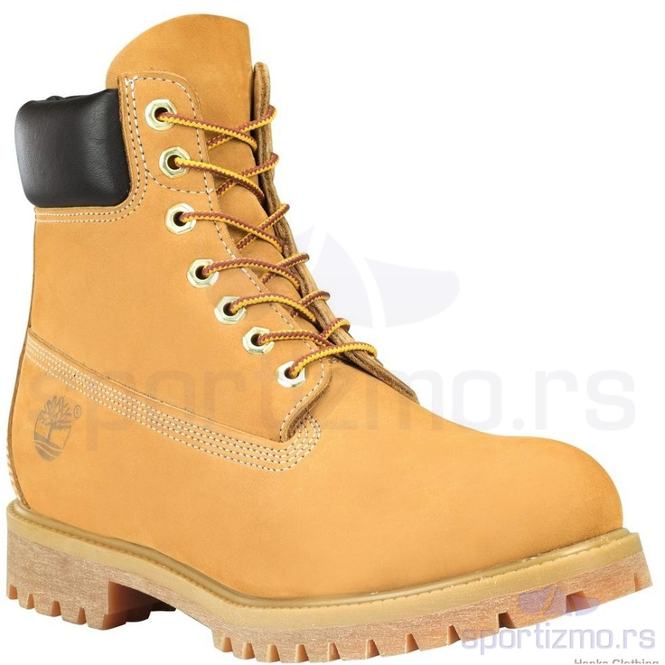 1000 Images About TIMBERLAND KANADJANKE On Pinterest