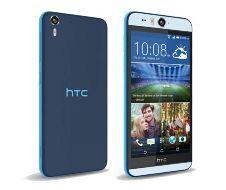 HTC Desire 820s Dual Sim (অরিজিনাল)