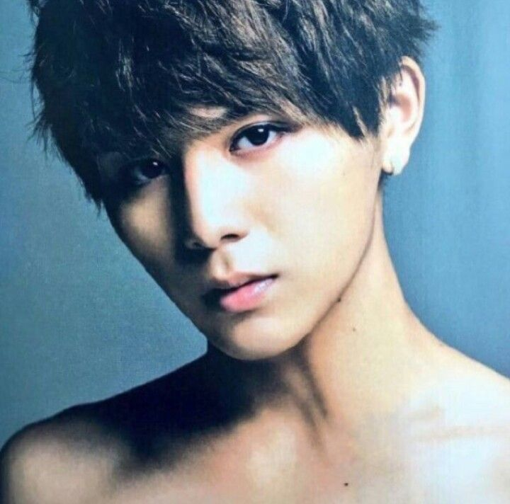 2167 Best Yamada Ryosuke ♡ Images On Pinterest Idol
