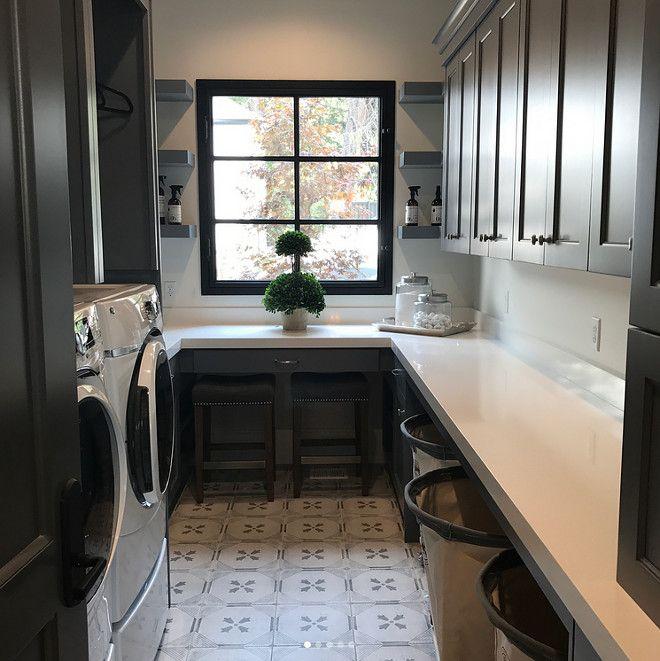 White Kitchen With White Countertops: Best 25+ White Quartz Countertops Ideas On Pinterest