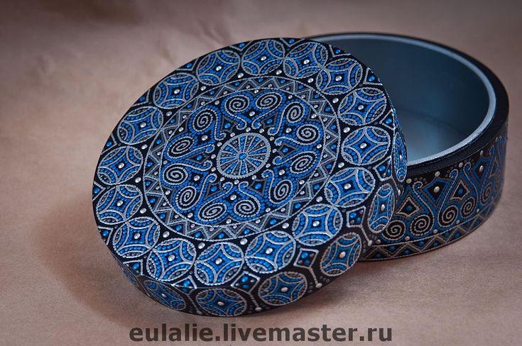http://cs1.livemaster.ru/foto/large/6be4099562-dlya-doma-interera-shkatulka-kruglaya-n4485.jpg