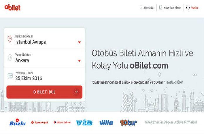 Türkiye'de Otobüsle Gidilebilecek 3 Kayak Tatili