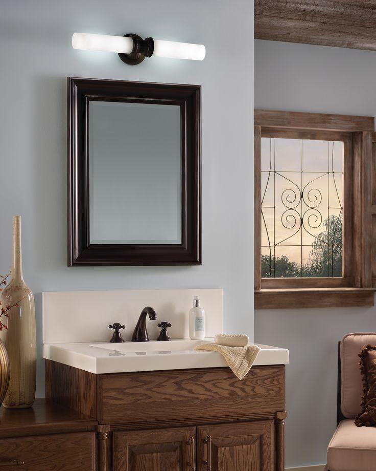 Bathroom Ceiling Ideas Pinterest: 97 Best Bathroom Lighting Ideas Images On Pinterest