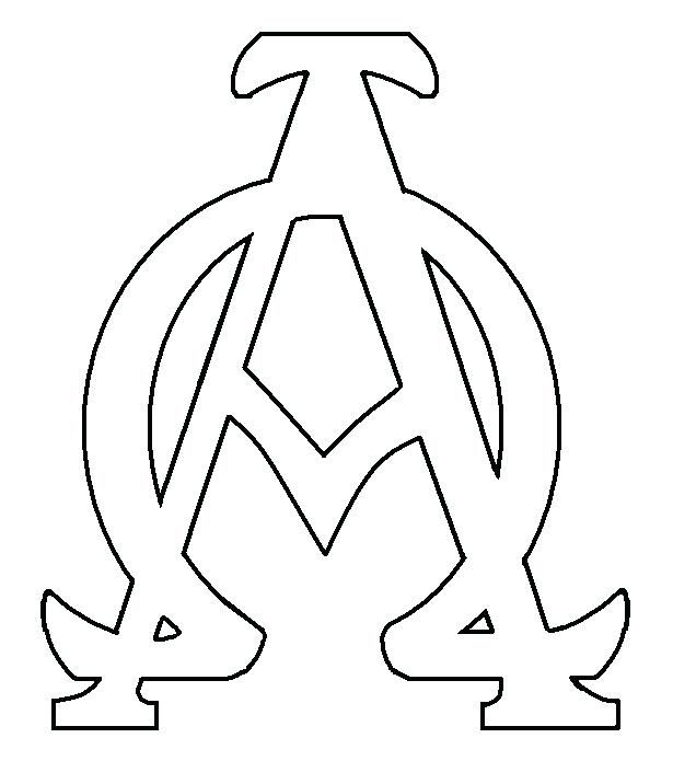 Alpha And Omega Coloring Pages Alpha And Omega Colouring Pages Christian Symbols Chrismon Patterns Church Banners Designs