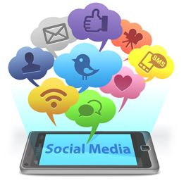 Facebook is becoming the fastest growing social network site on the internet. To know more @ http://goo.gl/PPlHcb