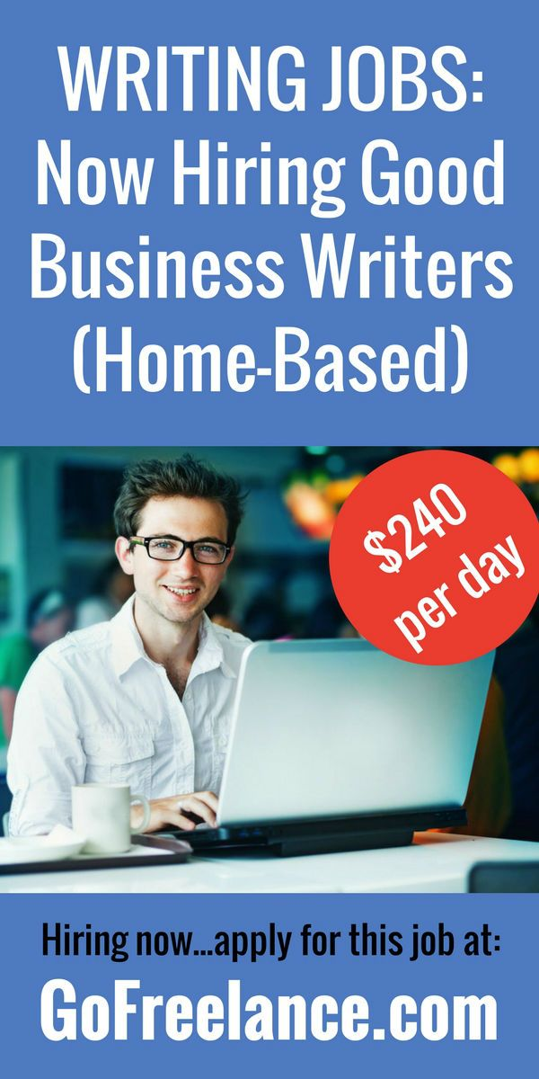 best lance writing jobs images writing jobs get in touch if you have good business writing skills and can help write a variety