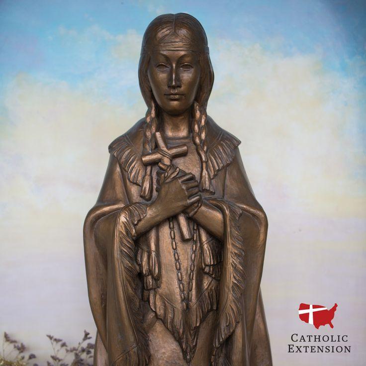 pentecost catholic story