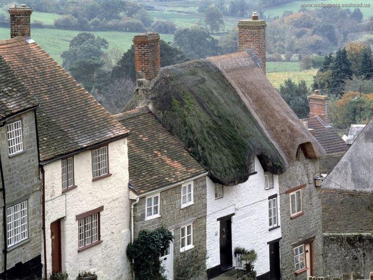 Yhdistynyt kuningaskunta - valokuvia ladata ilmaiseksi: http://wallpapic-fi.com/kaupunkien-ja-maiden/yhdistynyt-kuningaskunta/wallpaper-2936