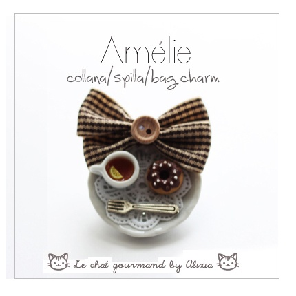 http://blomming.com/mm/alixiagattodelfaro/items/amelie-necklacebroochbag-charms