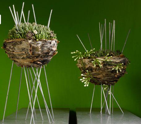 Artist and designer - Sjacco Gerritsen
