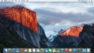 iOS 9 And OS X El Capitan Are Now Available To All As Public Betas , Download the El Capitan Beta Right Now