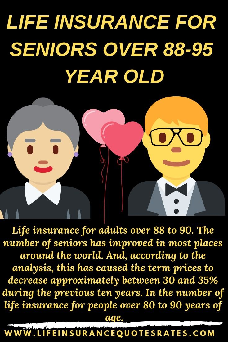 Pin On Term Life Insurance