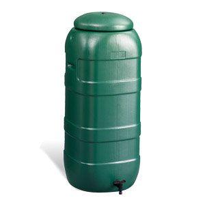 Rainsaver 100L watervat