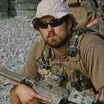 Lone survivor Marcus Luttrell weighs in: Would rather have died than have US trade terrorists for him - GOD BLESS HIM!!!