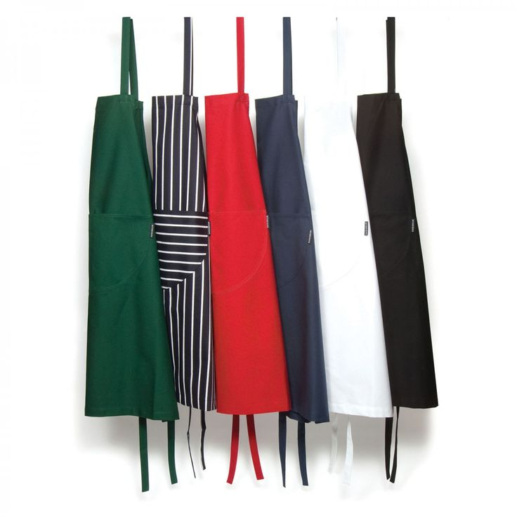 David Mellor Aprons- David Mellor Design #baking #cookware #apron