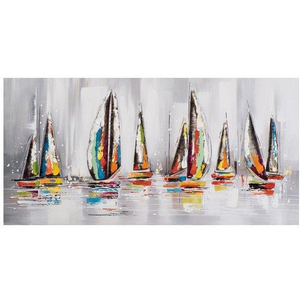 les 340 meilleures images du tableau voilier sur pinterest aquarelle bateaux voile et voilier. Black Bedroom Furniture Sets. Home Design Ideas