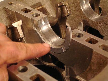 46 best reparar m quinas de jard n images on pinterest - Maquinas de jardin ...