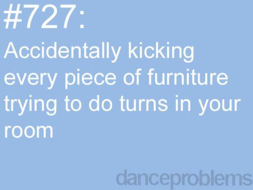 or people haha