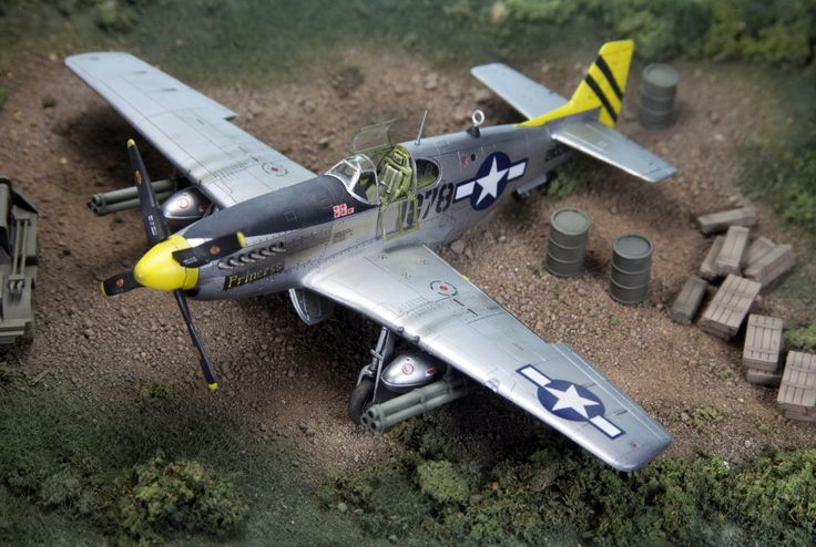 mdanumurthi his scale modeler profile on scalemates.com. View his gallery, activities, clubs, stash and news feed