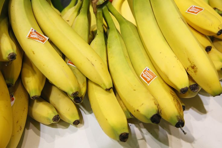 LONDON — The humble banana is under attack by a disease that is spreading around the globe, and threatening Latin America's all-important export industry. The industry is so worried about it,…