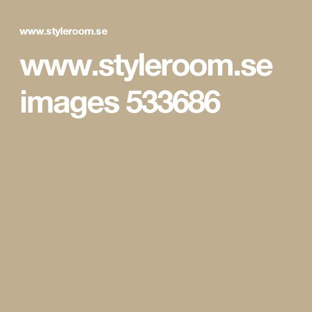 www.styleroom.se images 533686