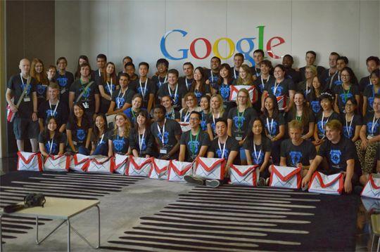 Zjednoduš si život týmito vychytávkami od spoločnosti Google.