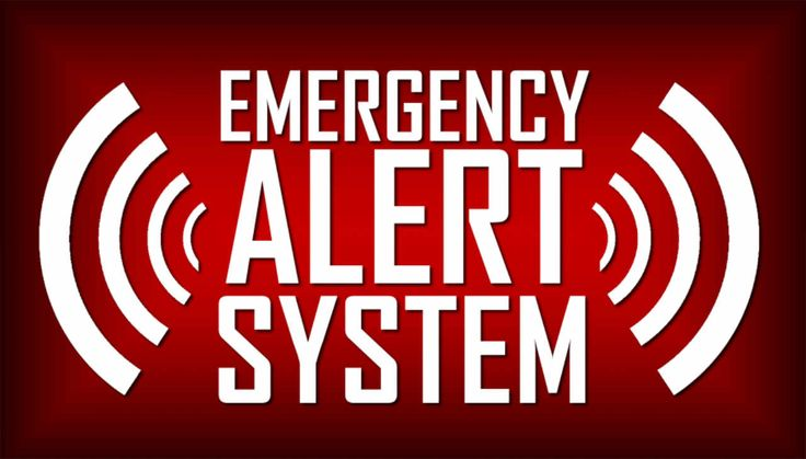Emergency Alert System Accidentally Activates, Sends Nuclear Warnings to Some TVs - https://christiantruther.com/environment/health-disease/emergency-alert-system-accidentally-activates-sends-nuclear-warnings-tvs/