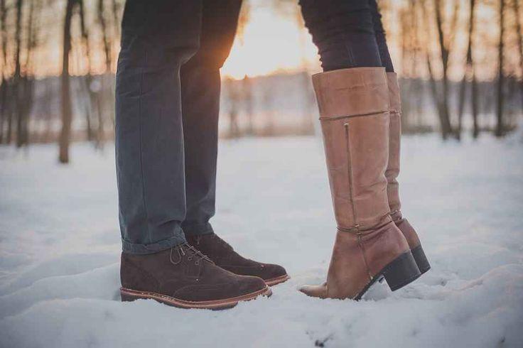 Cinque manifestazioni d'amore che possono migliorare il rapporto di coppia Le cinque più diffuse manifestazioni d'amore che possono migliorare il rapporto di coppia. Conoscere quali siano i modi del partner per manifestare i propri sentimenti, con parole, azioni, regali o c #amore #coppia