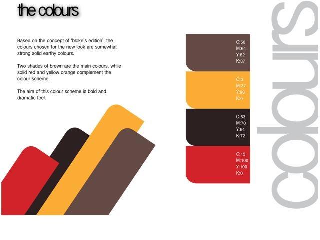 iscd graphic design