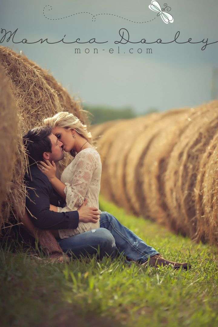 163 best images about Couples Photography ideas on ...